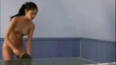 Desi Teen Play Nude