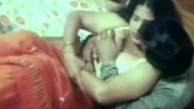 Mallu Servant Bedroom Sex Scene