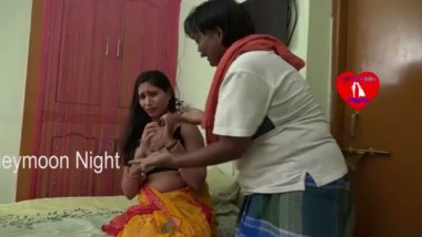 Indian porn videos exclusive : Funny mms for Onion high price
