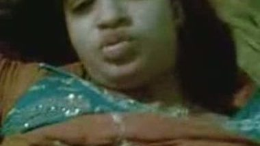 Shaved pussy Bengali girl fucked hard