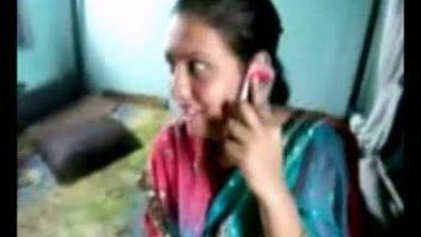 Desi girl virgin free porn sex with cousin