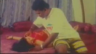 Indian Sex Shoot