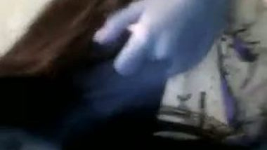 Teen babe from Mumbai homemade free porn cam