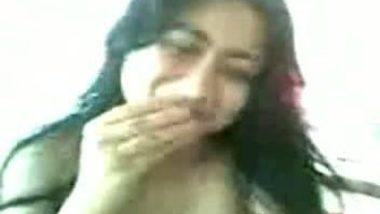 Bengali girl monisha bormon leaked scandal mms