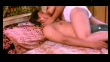 Mallu Big Boobs Bhabi Hard Nude Sex