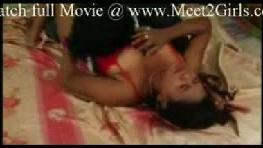 Desi Couple Girl Romance