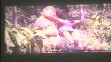Bengali girl Roshni outdoor sex clip leaked with audio