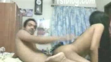 Bengali medical student santa first time fucked by cousin