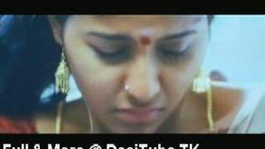 Indian Hot Housewife Affair