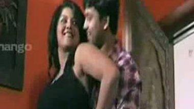 Bollywood Sex Scene In Room