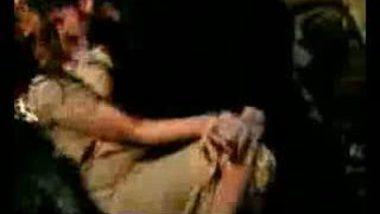 Bollywood Rape Video