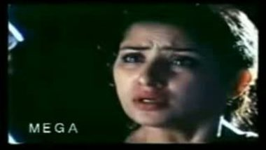 Manisha Rape Video