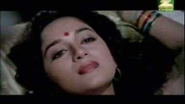 Madhuri Sex Scene