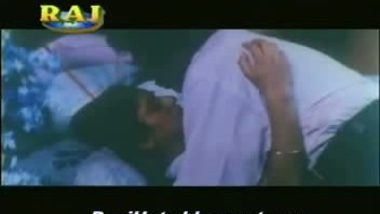 Bollywood Sex Mallu Blue film Actress exciting Rape Sex Movies DesiHot
