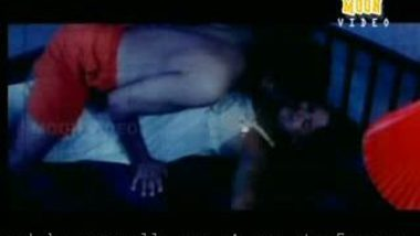 Mallu Full Night Romance