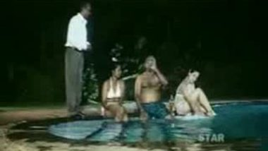 Mallu Swiming Sex Video