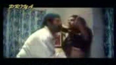 Hot_mallu_babe_Nisha