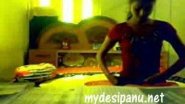 Mumbai hidden cam sex scandal mms