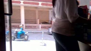 Desi Curvy And Big Ass Girl