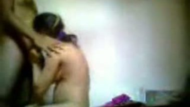 Kunal Rashi Homemade Sex Scandal 2