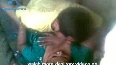 Mogo Punjabi Girl With 2 Boys