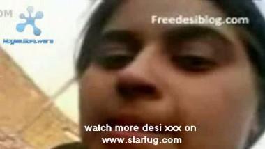 Desi Aunty Maami Aunty Get Fuck