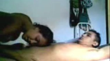 Kolkata Girl Blowjob