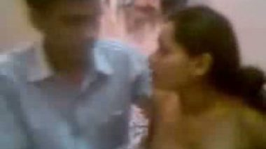 Erotic Webcam Show