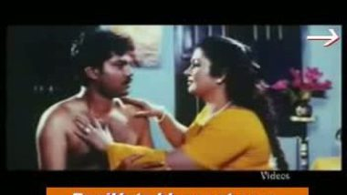 Desi masala aunty removing clothes of uncle and nude on bed for sex
