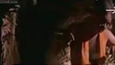 desi sexy hot actress ragini semi nude softcore sex scenes