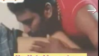 transparent kerala sexy aunty and uncle love making scene in bedroom