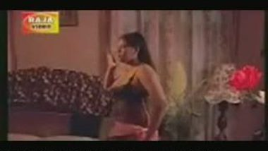 Tamil Sexy Aunty Bedroom Scandal