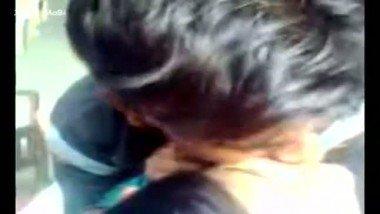 Desi bhabi sex with devar in hidden cam