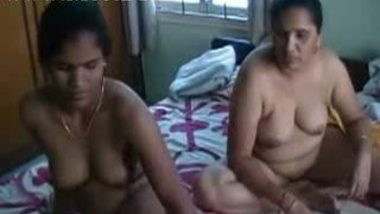Indian aunty 63