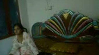 Lahore Sexy Bedroom