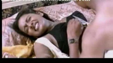 indian hot sexy girl sex 1st time