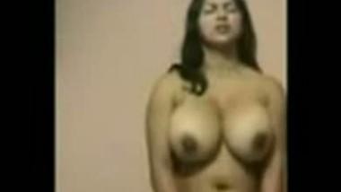 Indian Aunty Big Boobs