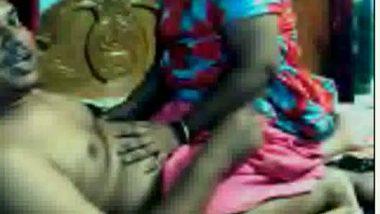 Mature paki aunty getting hard fucked by devar