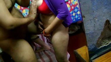 Famous savita bhabhi masturbation front of devar