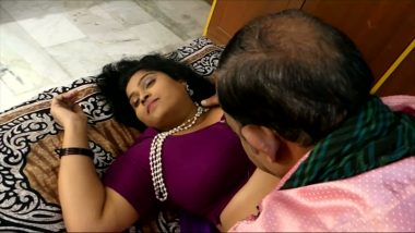 Bollywood sex of hot bhabhi romance with neighbor