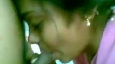 Mature House Wife from Chennai gets fucked