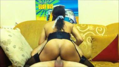 Mature escort girl hardcore sex with client