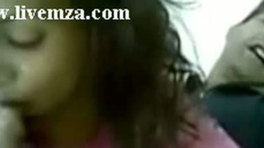Indian Private Clinic Nurse Fucked With Dr Aqeel