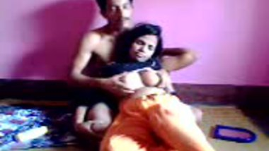 Latest home made desi sex scandal mms with audio