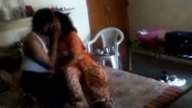 Cute desi housewife latest cam sex mms scandals