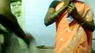 Dharmapuri 1