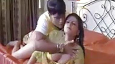 Mallu Sapna In 2pice