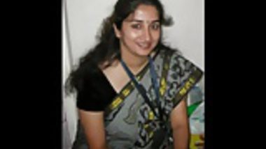 rajitha aunty leaked picture