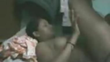 Bangladeshi Cheating Wife P4