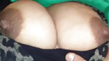 my uk indian muslim big tits hijabi bbw desi wife